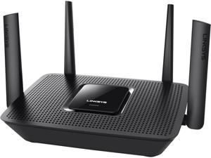 Linksys EA8300 Max-stream AC2200 MU-MIMO Tri-band Router