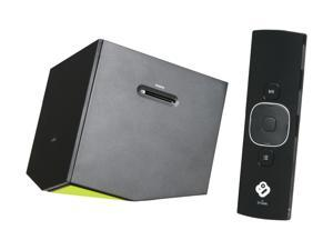 D-Link DSM-380 Boxee Box HD Media Player