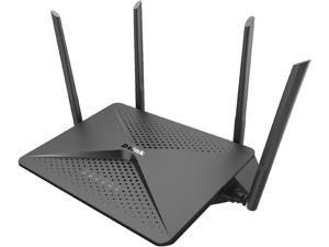 D-Link DIR-882-US AC2600 MU-MIMO Wi-Fi Router