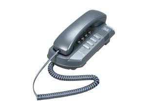 Cisco SPA 301 1-Line IP Phone
