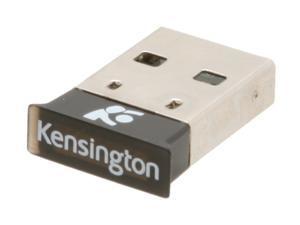 Kensington k33348 bluetooth driver download forfreeorange.