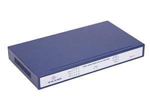 XiNCOM XC-DPG402 10/100Mbps Router