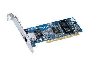ZyXEL GN680-T PCI Gigabit Network Adapter