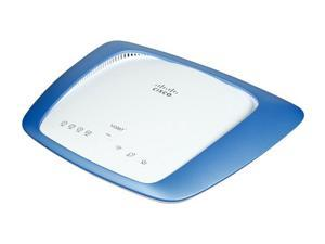 Cisco Valet M10 300Mbps Wireless HotSpot Router