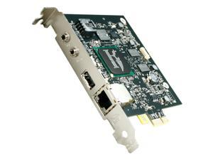 EVGA 128-P2-KN03-TR PCI Express 1x (PCI Express 2.0 Compliant) Killer Xeno Pro Network Adapter