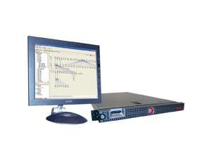 Enterasys Dragon GIG Security Appliance