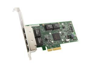 IBM PCI-Express Network Adapter