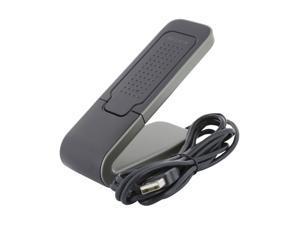 Wireless Usb Card Ter Gusb2-N Driver