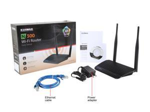 Office Wireless Routers, Professional Wireless Routers