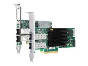 HP CN1000Q 10Gigabit Ethernet Card