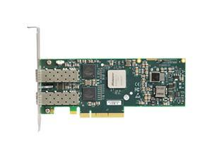 Dual Ethernet Card on Newegg Com   Hp G2 Dual Port 10gigabit Ethernet Card