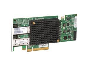 HP CN1100E 10Gigabit Ethernet Card