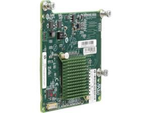 HP 554M 10Gigabit Ethernet Card