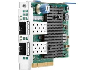HP 560FLR-SFP+ PCI-Express Network Adapter