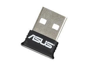 ASUS USB-BT21 USB 2.0 Mini Bluetooth Dongle