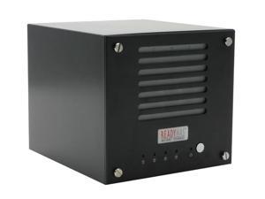 Infrant RN600-1000 Network Storage