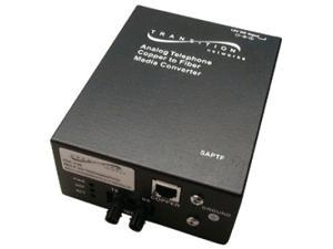 Transition Networks SAPTF3311-115 Media Converter