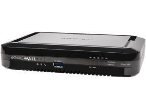 Office Network Firewalls, Professional Network Firewalls