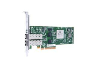 QLogic QLE3240-SR-CK Fiber Optic Card