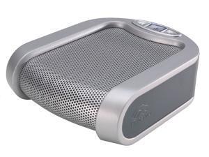 Phoenix Audio MT202-PCO DUET PCS USB Speakerphone