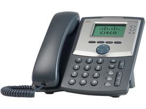 Cisco  SPA303-G2  Small Business VoIP phone