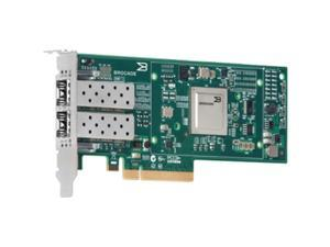 Brocade 1020 Converged Network Adapter