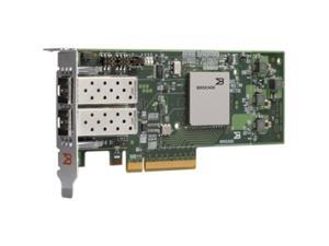Brocade 1860-1C PCI-Express Network Adapter