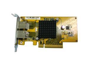 QNAP Network Adapter
