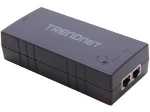 TRENDnet TPE-105I PoE+ Injector