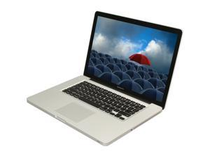 """Apple MD103LL/A 2.3 GHz 15.4"""" MacBook Pro (New 2012 Model)"""