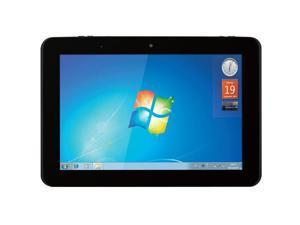 """ViewSonic ViewPad V10PI1BN7PUS602 10.1"""" Tablet PC"""