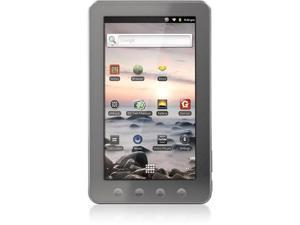 "Coby Kyros MID7014-4G 7.0"" Tablet"