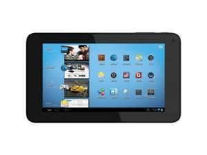 "Coby Kyros MID7048 7"" - 1GB RAM - 4 GB Flash Memory Tablet - Wi-Fi - Telechips Cortex 1 GHz - Android 4.0 Ice Cream Sandwich"