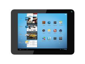 "Coby Kyros MID8048 8"" Tablet"