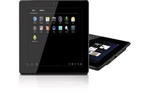 "Coby Kyros MID9740 9.7"" Tablet"