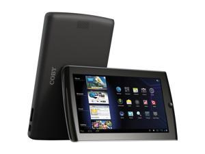 "Coby Kyros MID7034-4 7.0"" Tablet"