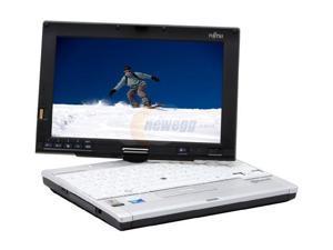 "Fujitsu LifeBook P1610 (FPCM21032) 8.9"" Tablet PC"