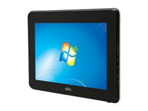 "Fujitsu STYLISTIC Q550 10.1"" Slate Tablet PC"
