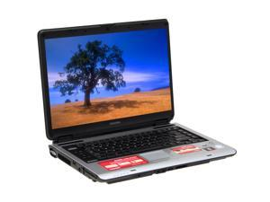 Toshiba Satellite A135 Drivers