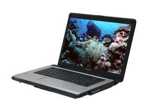 """TOSHIBA Satellite Pro A200-EZ2204X 15.4"""" Windows XP Professional Laptop"""