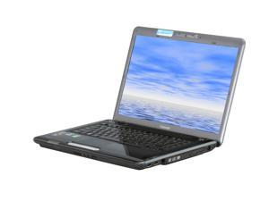 "TOSHIBA Satellite A305D-S6914 15.4"" Windows Vista Home Premium Laptop"
