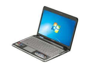 "TOSHIBA Satellite T235D-S1345 AMD Turion II Neo Dual-Core K625 1.5G 13.3"" Windows 7 Home Premium 64-bit NoteBook"