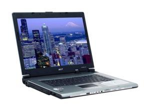 "Acer TravelMate TM4674WLMi-ATI X1600 Intel Core Duo T2500(2.0GHz) 15.4"" Windows XP Professional NoteBook"