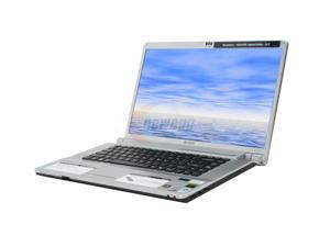 "SONY VAIO FW Series VGN-FW260J/B Intel Core 2 Duo P8400 2.26G 16.4"" Windows Vista Home Premium 64-bit NoteBook"