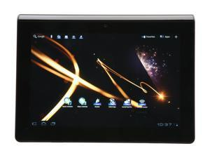 SONY Tablet S SGPT111US/S 9.4""