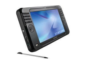 "SAMSUNG Q1U-XP 7"" Ultra Mobile PC"