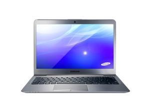 "SAMSUNG Series 5 NP530U3C-A03US 13"" Ultrabook"