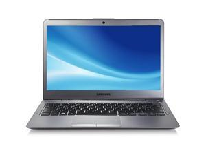 "SAMSUNG Series 5 NP530U3C-A06US 13.3"" Ultrabook"