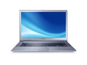 """SAMSUNG Series 9 NP900X4D-A04US 15"""" Ultrabook"""