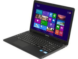 """SAMSUNG NP350E5C-A07US 15.6"""" Windows 8 64-bit Notebook"""